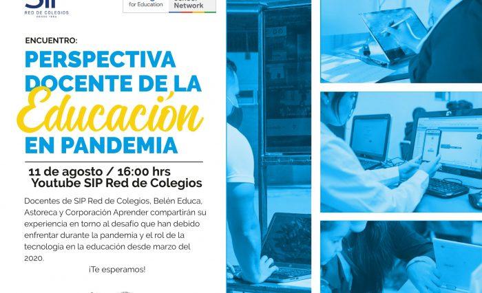 pdf seminario virtual2-01